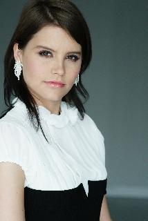 Himer Krisztina