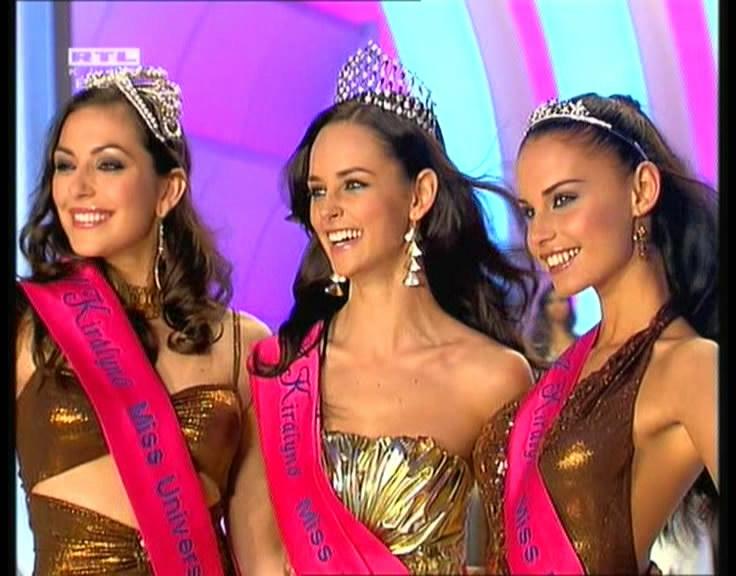 A Királynők 2010