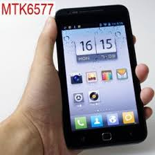Kínai mobiltelefonok
