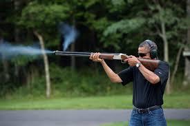 Fegyvervizsga fegyverviseléshez