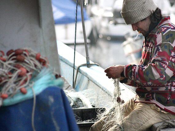 A horgász orsó vásárlása kihagyhatatlan lépés
