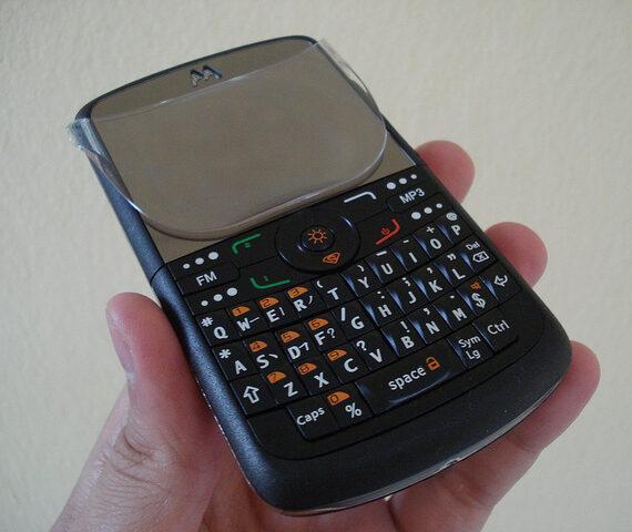 Miért jó olcsó telefonokat venni?
