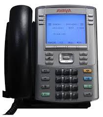 Népszerű a VoIP szolgáltató