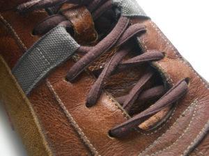 Nike cipők webáruháza