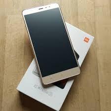 Minden igényt kielégítő Xiaomi Redmi Note