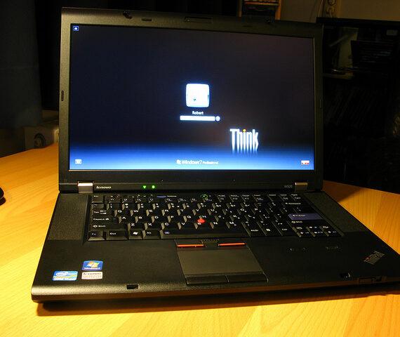A Smartakku oldalon megrendelhető laptop akkumulátorok