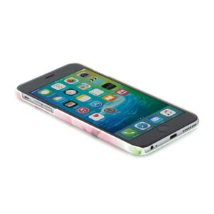 apple okostelefon