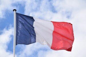 Francia nyelvtanulás