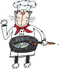 szakácsruha
