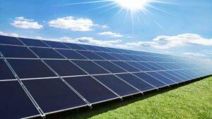 fotovoltaikus