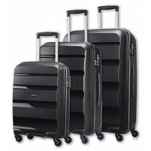 kézipoggyász bőrönd