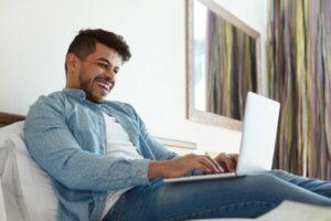 usa társkereső oldalak online Soha ne hagyja abba a randizást a házastársa idézetekkel