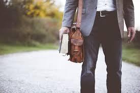 Férfi táska minden alkalomra