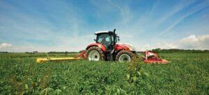 használt traktorok