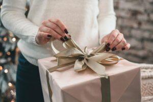 Ötletes szülinapi ajándékok