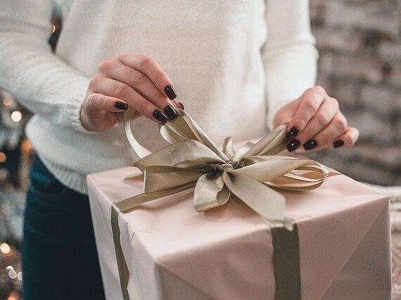 Születésnapi ajándékok a drágább kategóriából