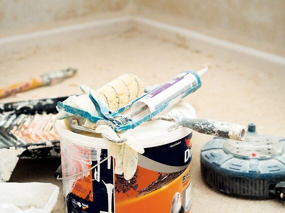Jó minőséget hoz otthonába a Caparol festék