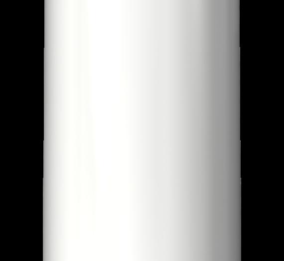 120 literes bojler állami támogatással